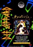 Hysteria-Clasic Albums (Dvd)