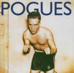 Peace And Love - Pogues,The