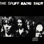 The Spliff Radio Show