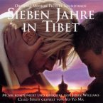 Ost/Seven Years In Tibet