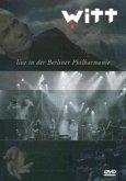 Witt - Live in der Berliner Philharmonie