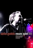 Stefan Gwildis - Neues Spiel: Live