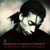 Introducing The Hardline According To Terence Tren