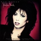 The Power Of Jennifer Rush