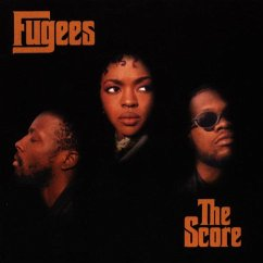 The Score - Fugees