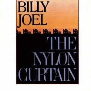The Nylon Curtain Allentown 120