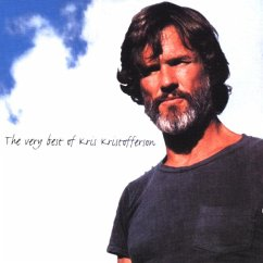 The Very Best Of Kris Kristofferson - Kristofferson,Kris