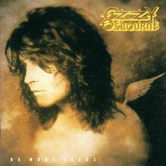 No More Tears - Osbourne,Ozzy