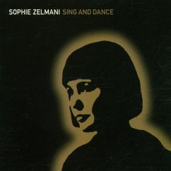 Sing And Dance - Zelmani,Sophie