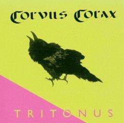 Tritonus - Corvus Corax