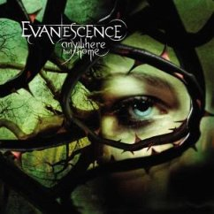 Anywhere But Home - Evanescence