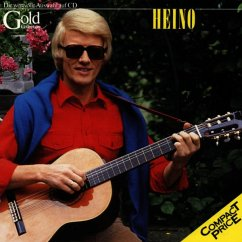 Gold Collection - Heino