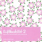 Luftkastellet 2 Compiled By Kenneth Bager