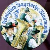 Königlich Bayrische Blasmusik
