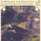 In Märchen und Gedichten, 1 CD-Audio