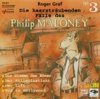 Philip Maloney Nr.3