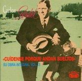 Cuidense Porque Andan-Vol.13