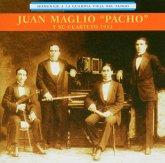 Y Su Cuarteto 1912