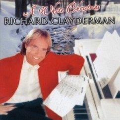 Christmas - Clayderman, Richard