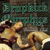 The Warriors Code