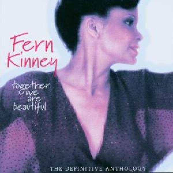 Fern Kinney Fern