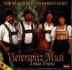 Wir Musizieren Von Herzen (2)