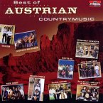 Best Of Austrian Country M.1