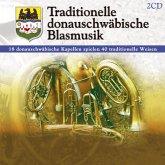 Traditionelle Donauschwäbische Blasmusik