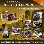 Best Of Austrian Country M.2