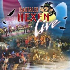 Live - Isartaler Hexen