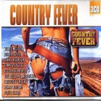 Country Fever