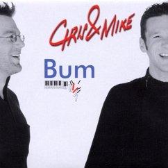Bum - Chris & Mike