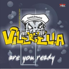 Are You Ready - Guggämusig Vilercella