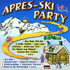 Apres - Ski Party - Diverse