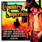 Country Superhits