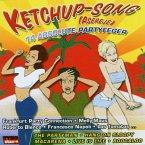 Ketchup-Song