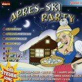 Apres-Ski Party Folge 3