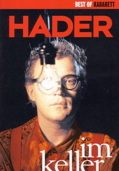 Josef Hader - Im Keller