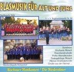 Blasmusik Für Alt Und Jung