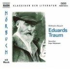 Eduards Traum, 1 Audio-CD