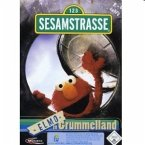Sesamstraße: Elmo in Grummelland (PC)
