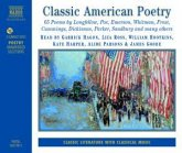 Classic American Poems
