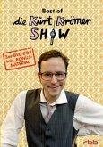 Best Of - Die Kurt Krömer Show