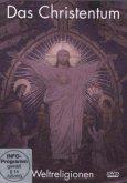 Weltreligionen - Das Christentum