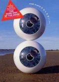 Pink Floyd - P.U.L.S.E. (2 DVDs)