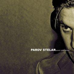 Seven And Storm - Parov Stelar