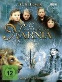 Die Chroniken von Narnia Special Edition