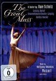 Grosse Messe-Ein Ballett