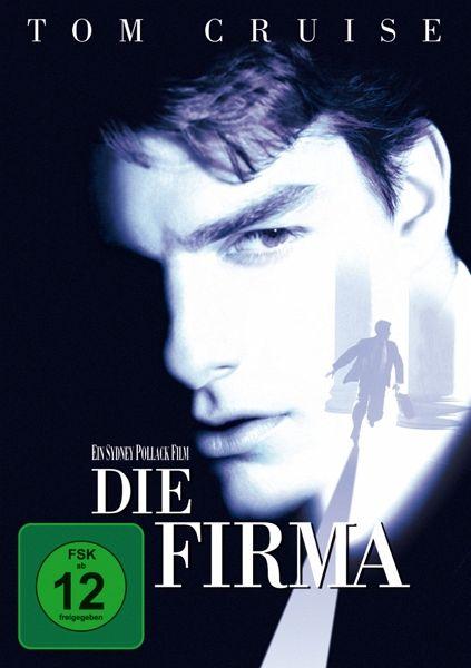 die firma (film)