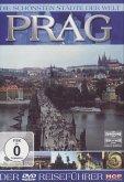 Die schönsten Städte der Welt - Prag